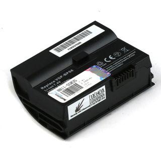 Bateria-para-Notebook-Sony-Vaio-VGN-VGN-UX1XN-1