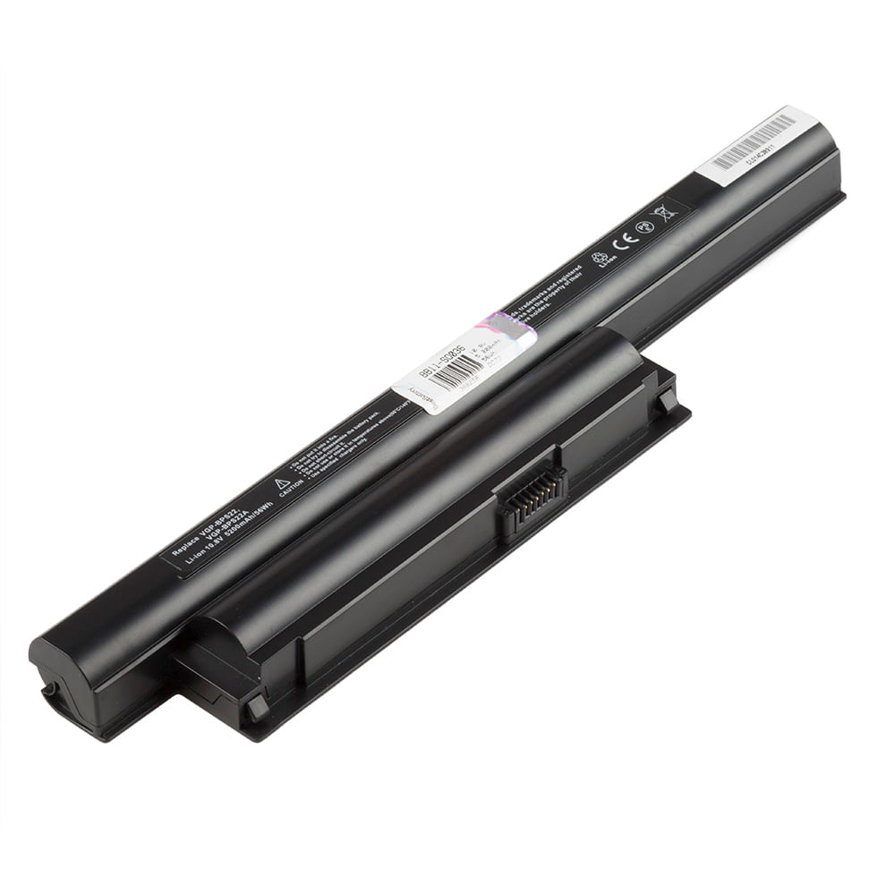 Bateria-para-Notebook-Sony-Vaio-VPC-VPC-EA46-1