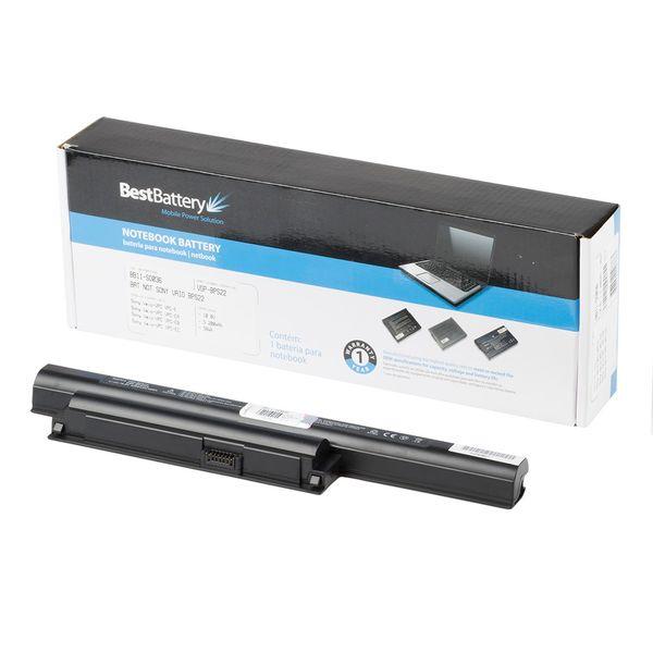 Bateria-para-Notebook-Sony-Vaio-VPC-VPC-EC2-5
