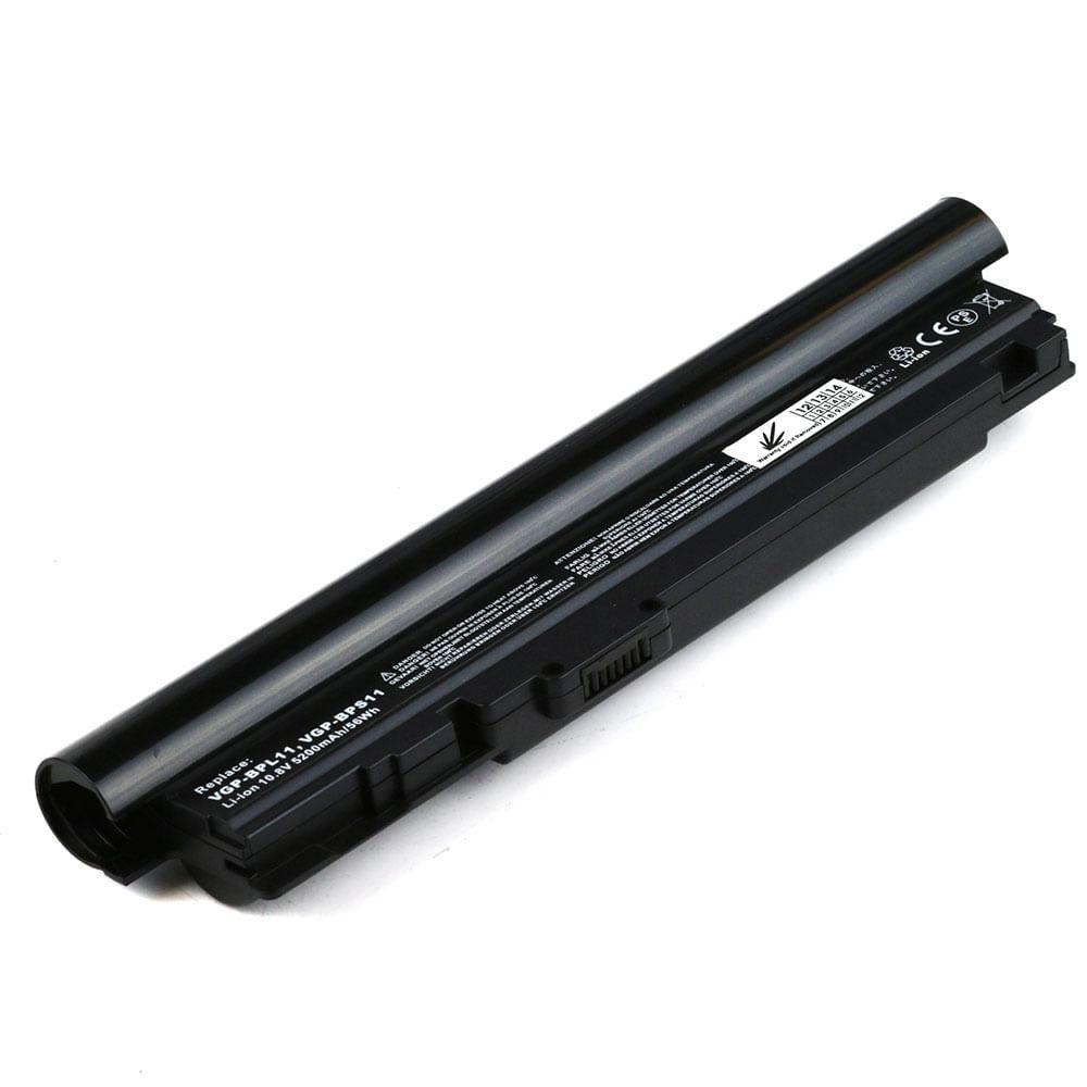 Bateria-para-Notebook-Sony-Vaio-VGN-VGN-TZ370N|B-1