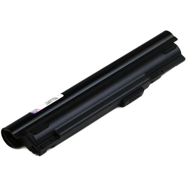 Bateria-para-Notebook-Sony-Vaio-VGN-VGN-TZ33-3
