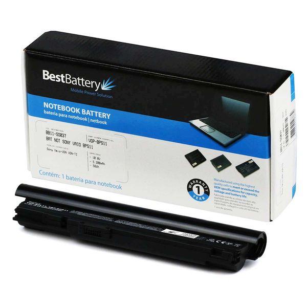 Bateria-para-Notebook-Sony-Vaio-VGN-VGN-TZ33-5