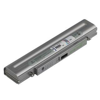 Bateria-para-Notebook-Samsung-Sens-X50-1