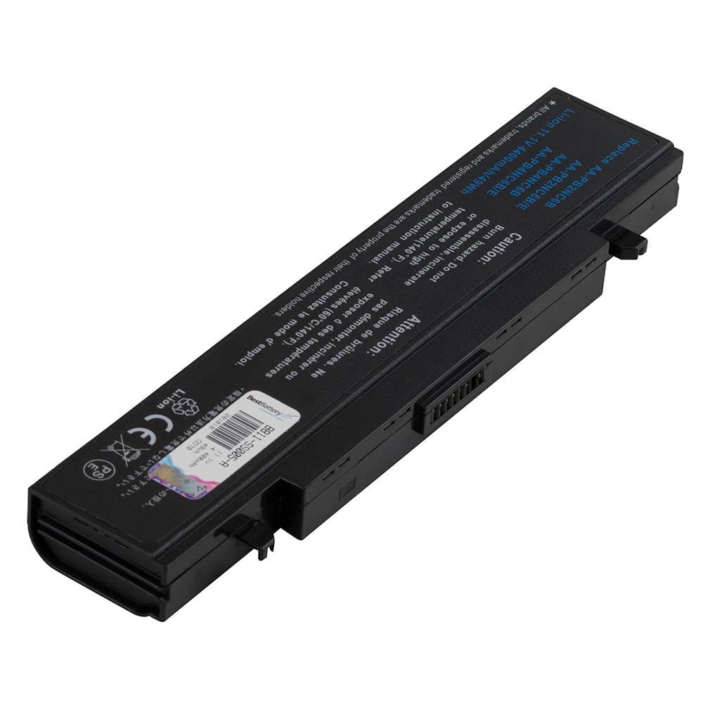 Bateria-para-Notebook-Samsung-X460-1