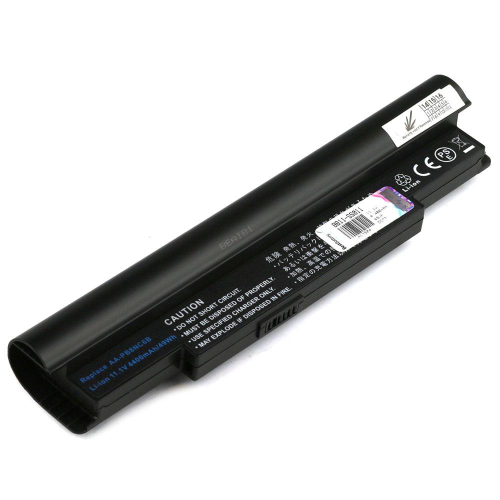 Bateria-para-Notebook-Samsung-NC10-1