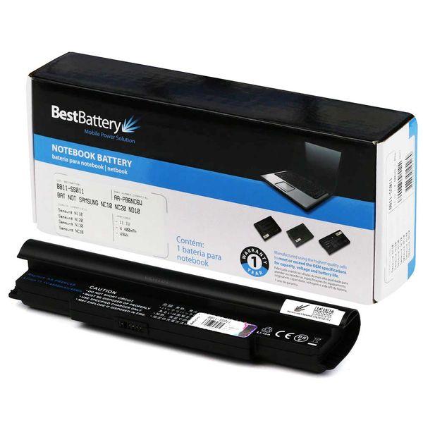 Bateria-para-Notebook-Samsung--AA-PB8NC3B-1