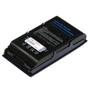 Bateria-para-Notebook-Toshiba-DynaBook-CX2213-1