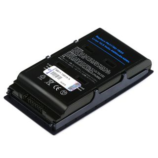 Bateria-para-Notebook-Toshiba-DynaBook-CX3216-1