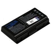 Bateria-para-Notebook-Toshiba-Satellite-L45-1