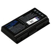 Bateria-para-Notebook-Toshiba-Satellite-Pro-L40-1
