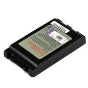 Bateria-para-Notebook-Toshiba-PA3191U-2BAS-1