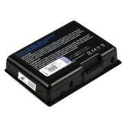 Bateria-para-Notebook-Toshiba-PA3098U-1BAS-1