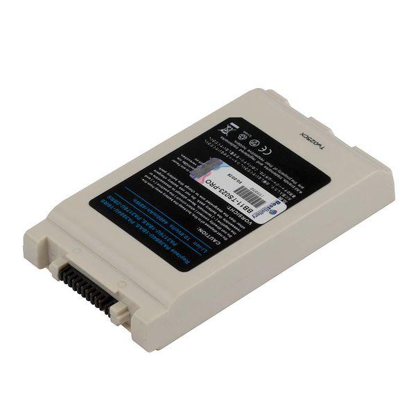 Bateria-para-Notebook-Toshiba-DynaBook-SS-4000-1