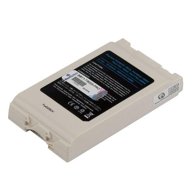 Bateria-para-Notebook-Toshiba-DynaBook-SS-4000-2