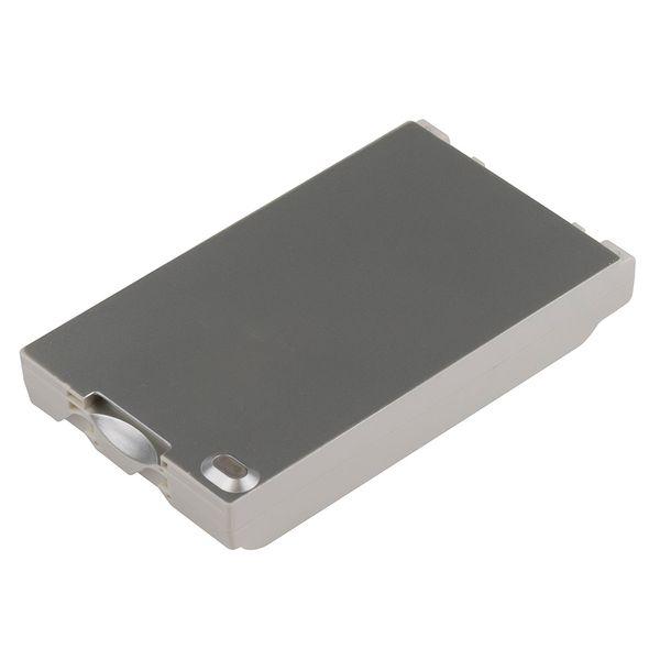 Bateria-para-Notebook-Toshiba-DynaBook-SS-4000-4