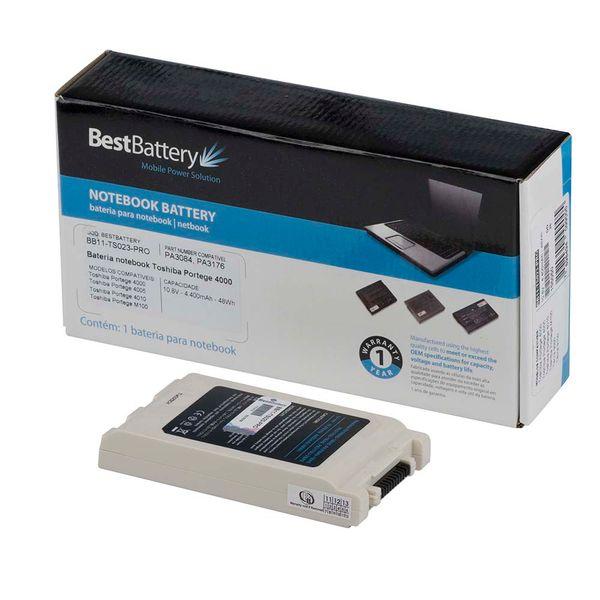 Bateria-para-Notebook-Toshiba-DynaBook-SS-4000-5