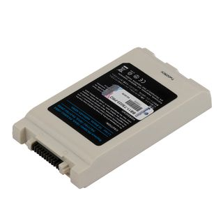 Bateria-para-Notebook-Toshiba-Portege-M100-1