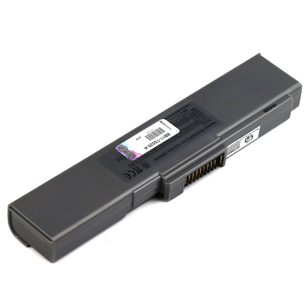 Bateria-para-Notebook-Toshiba-Libretto-70-1