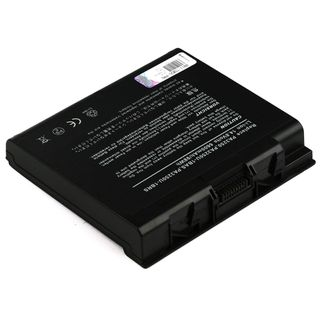 Bateria-para-Notebook-Toshiba-Satellite-A35-1