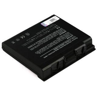Bateria-para-Notebook-Toshiba-PA3239-1