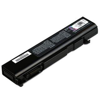 Bateria-para-Notebook-Toshiba-Portege-M300-1
