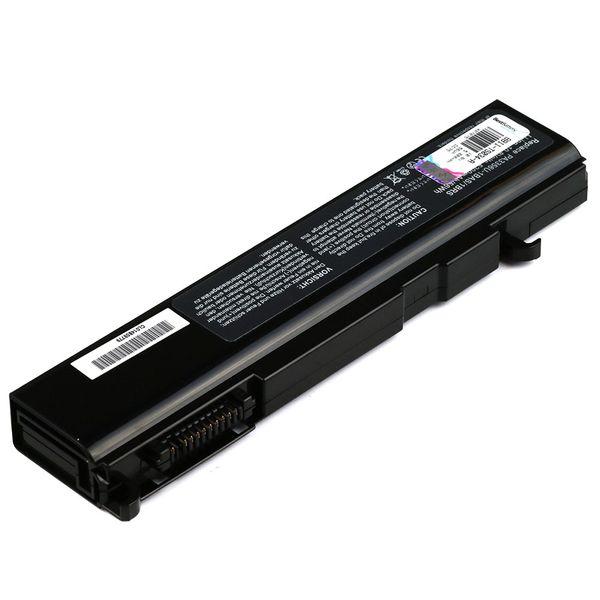 Bateria-para-Notebook-Toshiba-PA3356U-1BRS-1