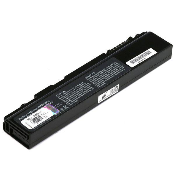 Bateria-para-Notebook-Toshiba-PA3356U-1BRS-2