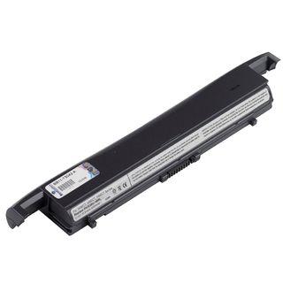 Bateria-para-Notebook-Toshiba-Portege-3010-1