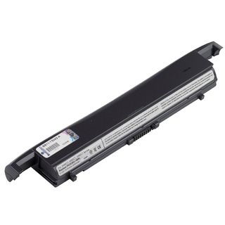 Bateria-para-Notebook-Toshiba-Portege-3015-1