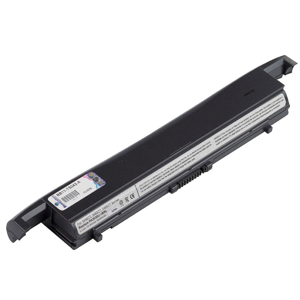 Bateria-para-Notebook-Toshiba-Portege-3400-1