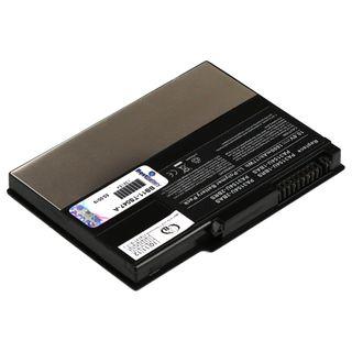 Bateria-para-Notebook-Toshiba-Portege-R100-1