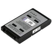 Bateria-para-Notebook-Toshiba-PA3285U-1BAS-1