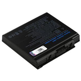 Bateria-para-Notebook-Toshiba-PA3307U1BRS-1