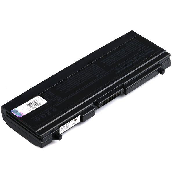 Bateria-para-Notebook-Toshiba-Satellite-5200-1