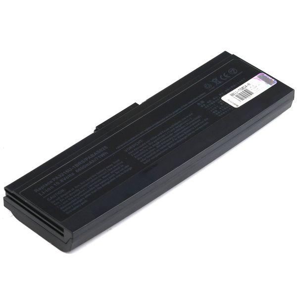 Bateria-para-Notebook-Toshiba-Satellite-5200-2