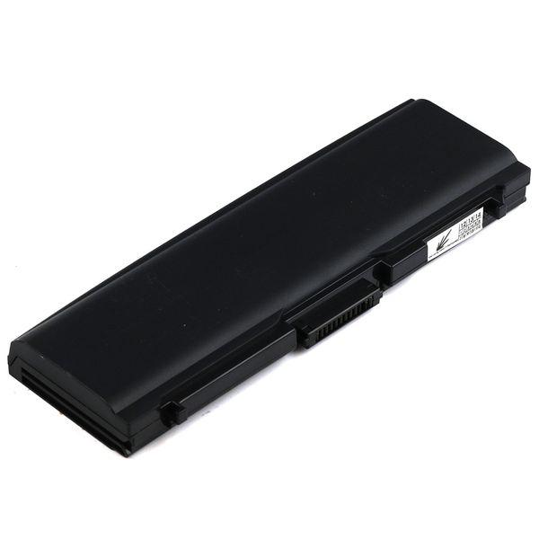 Bateria-para-Notebook-Toshiba-Satellite-5200-3