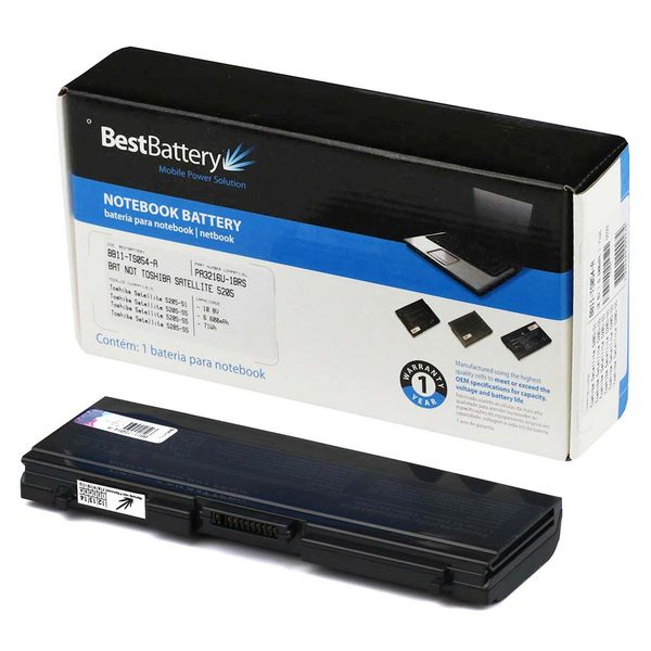 Bateria-para-Notebook-Toshiba-Satellite-5200-5