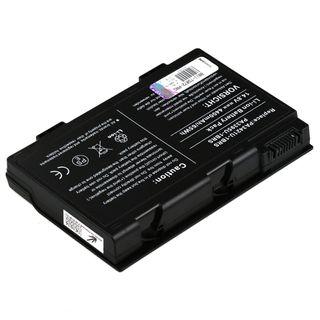 Bateria-para-Notebook-Toshiba-Equium-M40X-1
