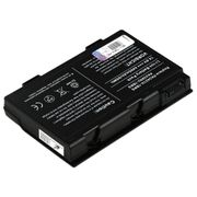 Bateria-para-Notebook-Toshiba-PA3395U-1BAS-1