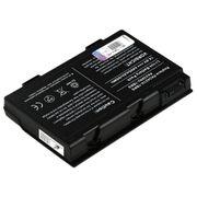 Bateria-para-Notebook-Toshiba-PA3395U-1BRS-1