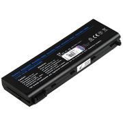 Bateria-para-Notebook-Toshiba-Equium-L10-1