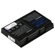 Bateria-para-Notebook-Toshiba-PA3431U-1BRS-1