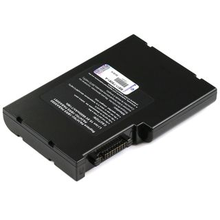 Bateria-para-Notebook-Toshiba-Qosmio-F30-1
