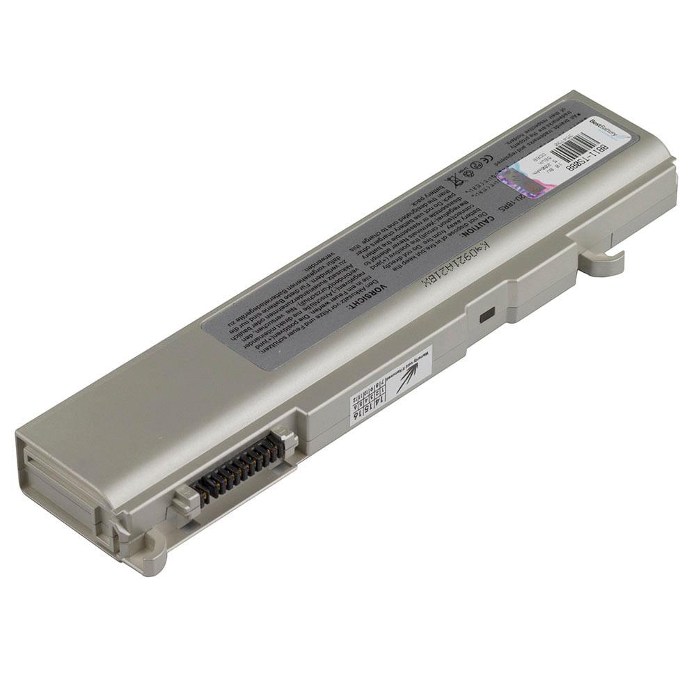 Bateria-para-Notebook-Toshiba-Tecra-R10-10V-1