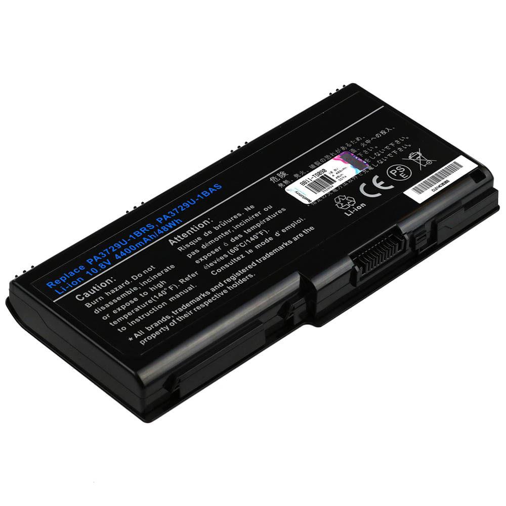 Bateria-para-Notebook-Toshiba-Qosmio-X505-1