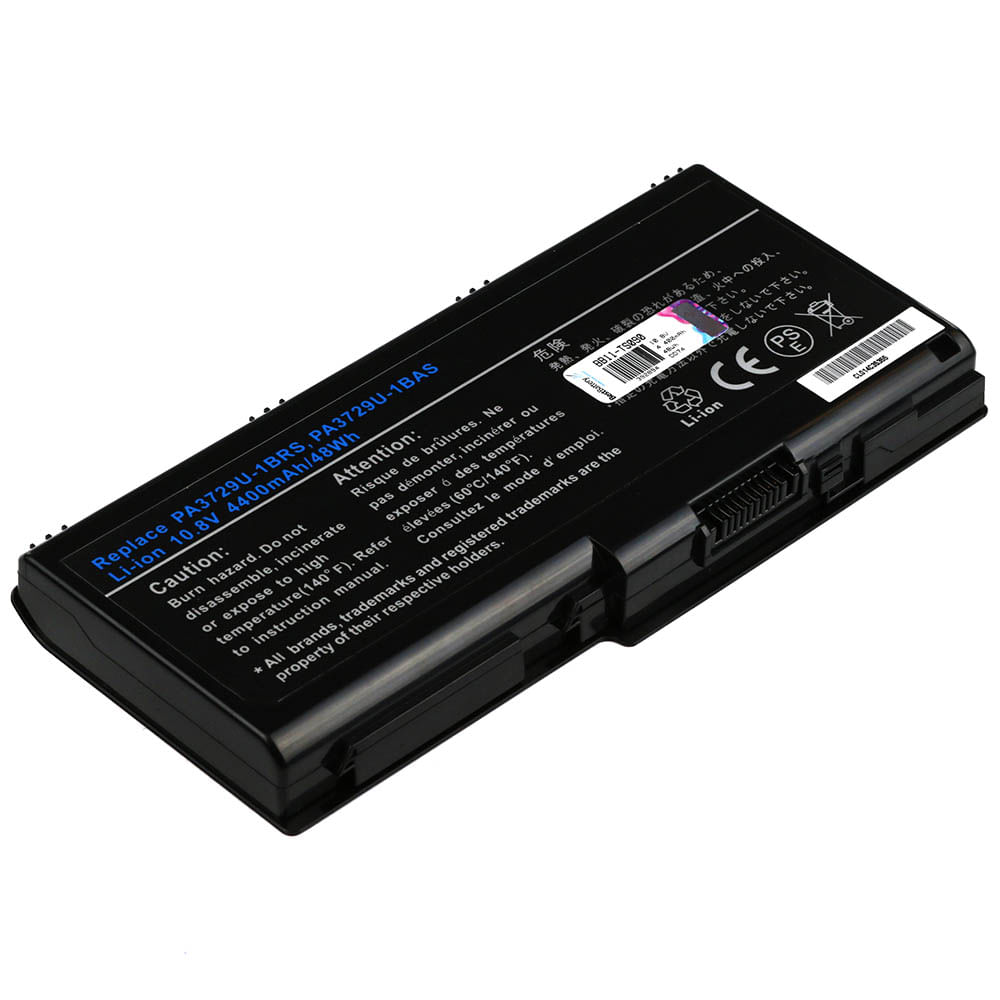 Bateria-para-Notebook-Toshiba-Qosmio-X505-Q870-1