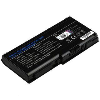 Bateria-para-Notebook-Toshiba-Satellite-P500-ST6821-1