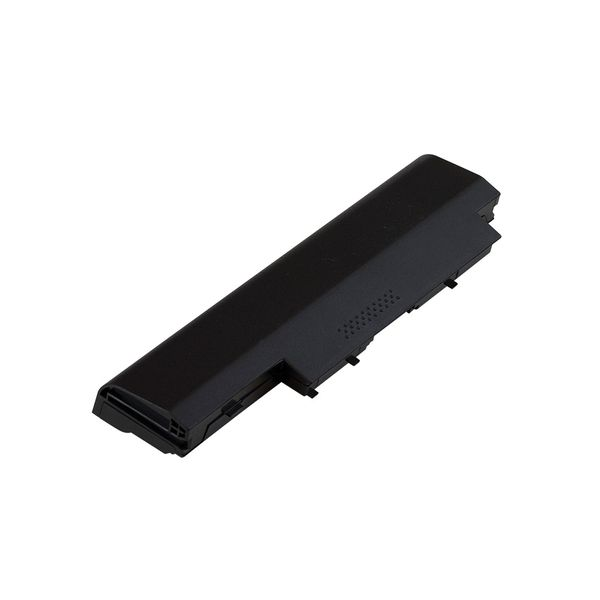 Bateria-para-Notebook-Toshiba-Mini-NB505-N500BL-3
