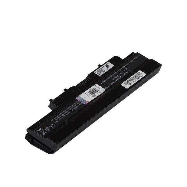 Bateria-para-Notebook-Toshiba-Mini-NB500-10V-2