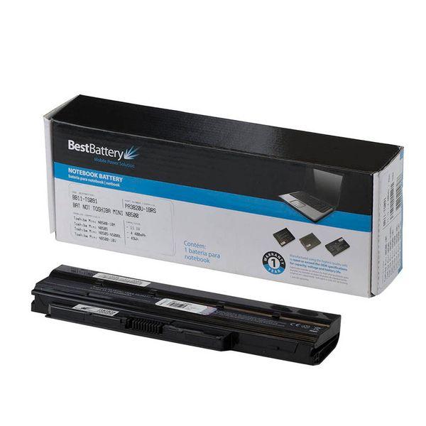 Bateria-para-Notebook-Toshiba-Mini-NB500-10V-5